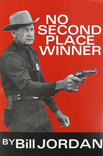 9780936279091: No Second Place Winner