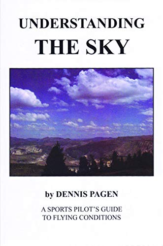9780936310107: Understanding the Sky