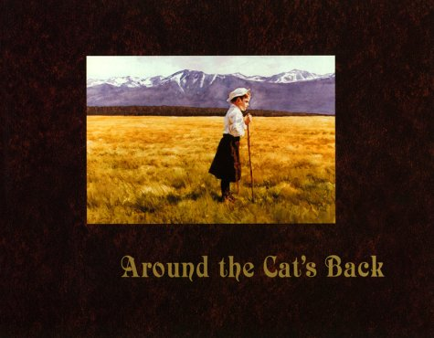 Around the Cat's Back