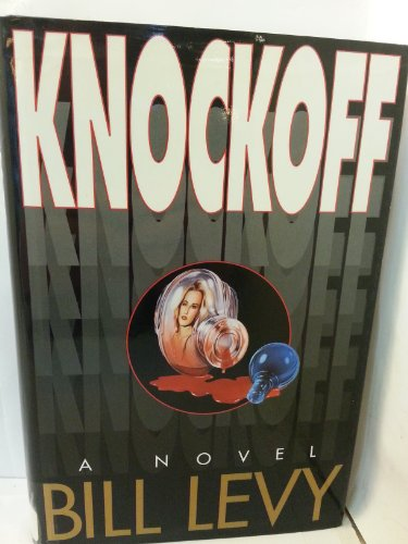 9780936385228: Knockoff: A Novel