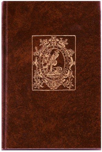 9780936388496: On Cervantes: Essays for LA Murillo