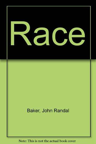 9780936396019: Race