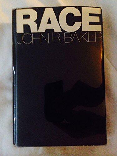 9780936396040: Race