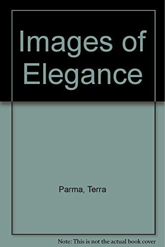 9780936459066: Images of Elegance