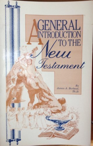 9780936461007: A General Introduction to the New Testament