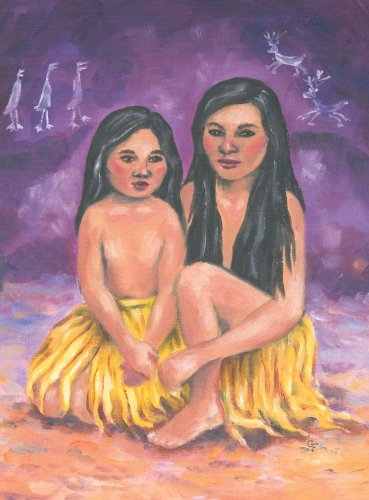 9780936480084: Teacher Resource Guide for Pasquala the Story of a California Indian Girl