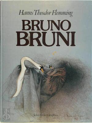9780936598000: Bruno Bruni