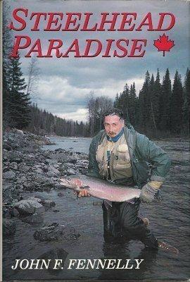 9780936608877: Steelhead Paradise