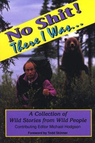 9780936644219: Bassin' with a Fly Rod