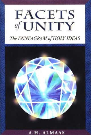 9780936713144: Facets of Unity: The Enneagram of Holy Ideas