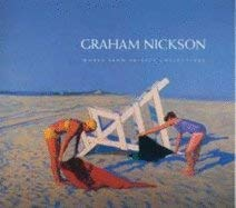 9780936859668: Graham Nickson: Works from Private Collections