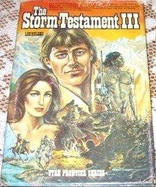 9780936860152: Storm Testament III