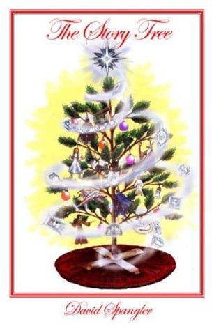 9780936878041: The Story Tree