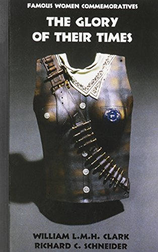 9780936984100: Let Us Now Praise Famous Women: An Exhibition of Ceramic Commemorative Breastplates