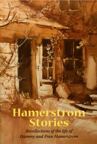 9780936984186: Hamerstrom Stories