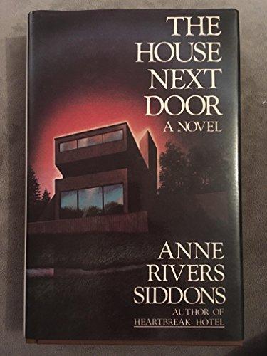 9780937036044: House Next Door