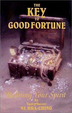 9780937064399: Key to Good Fortune
