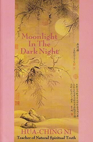 9780937064443: Moonlight in the Dark Night