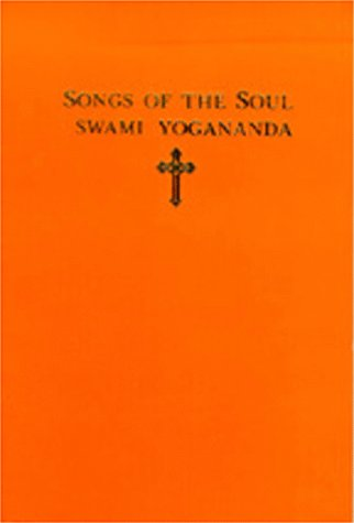 9780937134023: Songs of the Soul
