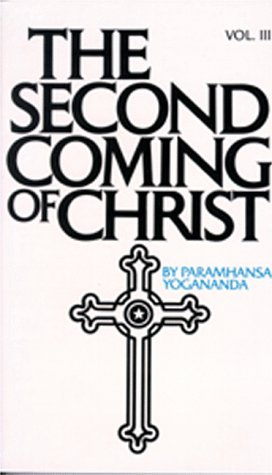 9780937134139: The Second Coming of Christ, Volume III