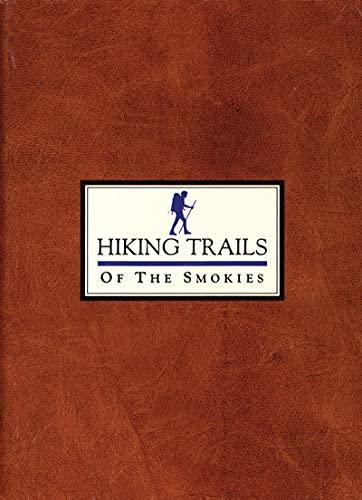 9780937207154: Hiking Trails of the Smokies