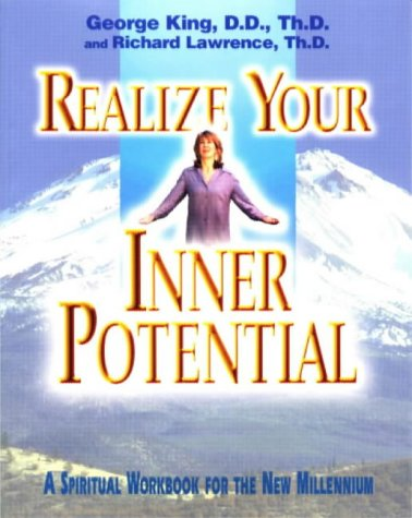 9780937249161: Realize Your Inner Potential