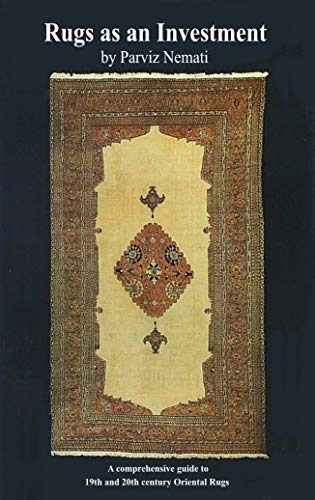 9780937266014: Rugs As an Investment