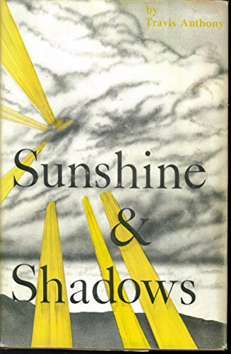9780937268148: Sunshine and shadows