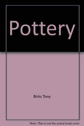 9780937274491: Pottery
