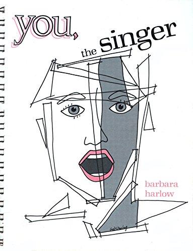 You, the Singer: Barbara Harlow