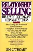 9780937359259: Relationship Selling: How to Get and Keep Customers