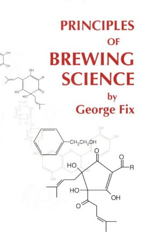 9780937381175: Principles of Brewing Science