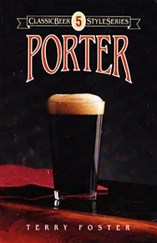 9780937381281: Porter