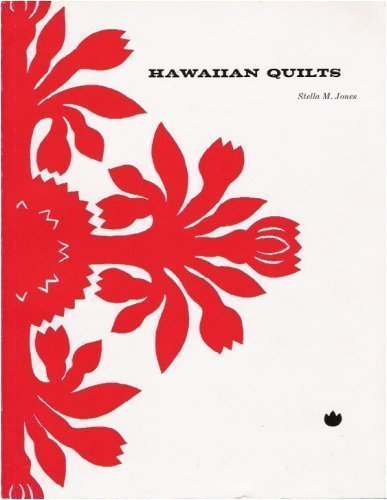 9780937426203: Hawaiian Quilts