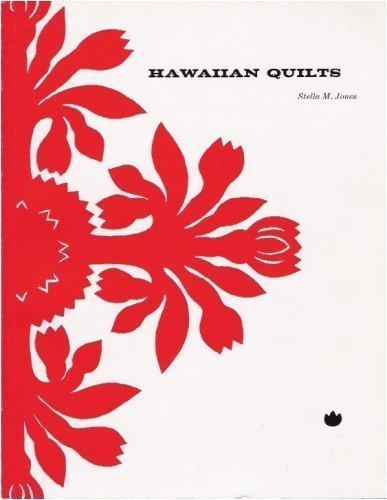 9780937426203: Hawaiian Quilts