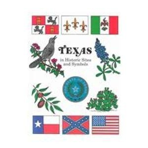 Texas in Historic Sites and Symbols: Warren, Betsy