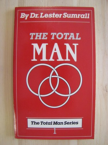9780937580349: The Total Man