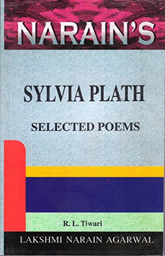 9780937584026: Selected Poems