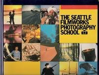 The Seattle Filmworks Photography School (Home Study: Cliff Hollenbeck, Eric