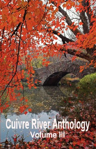 Cuivre River Anthology Volume III