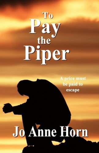 9780937660478: To Pay the Piper
