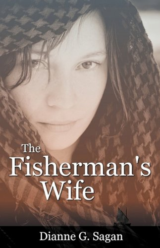 9780937660638: The Fisherman's Wife