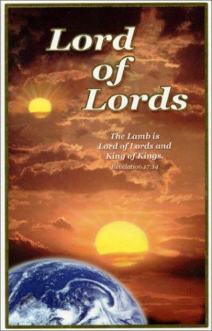 Lord of Lords: Motlagh, Hushidar