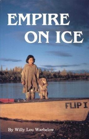 9780937708217: Empire on Ice
