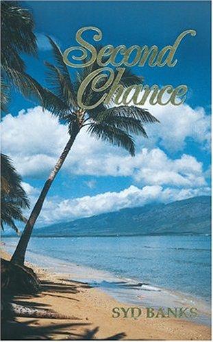 Second Chance: A Novel: Banks, Syd