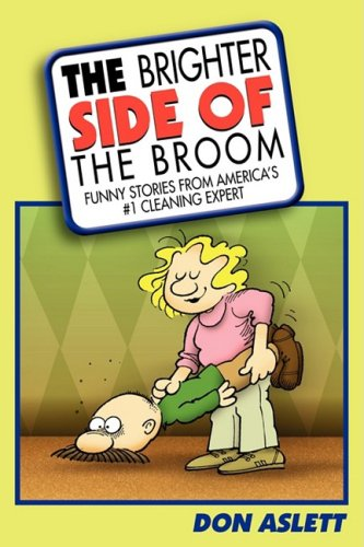 9780937750377: The Brighter Side of the Broom