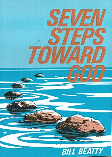 9780937779019: Seven Steps Toward God