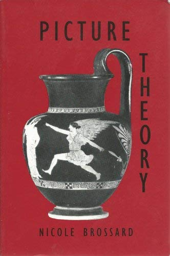 9780937804407: Picture Theory