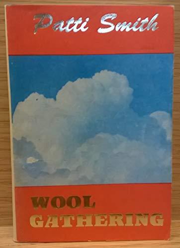 9780937815472: Woolgathering