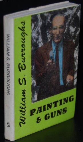 9780937815489: Painting and Guns